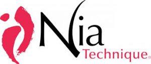 nia_logo