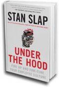 stan_slapp